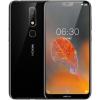 Nokia X6 отзывы