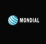 Веб-Студия Mondial отзывы