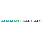 Adamant Capitals Group LTD отзывы