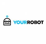 Yourrobot.ru отзывы