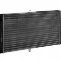Радиатор охлаждения Pekar отзывы