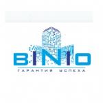 Binio отзывы