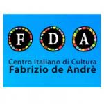 fda-mosca.com Итальянский Центр Культуры им. Фабрицио де Андре отзывы