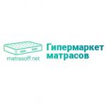 Гипермаркет матрасов Matrasoff.net отзывы