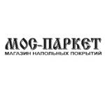 Компания МОС-ПАРКЕТ отзывы