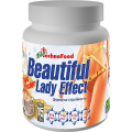 Коктейль Beautiful lady effect отзывы