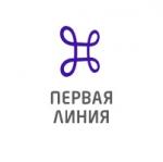 Первая Линия: Оператор связи для Бизнеса в Москве (МСК) отзывы