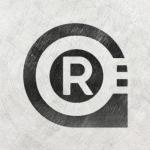 Оренбургъ Галерея отзывы