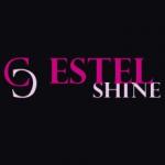 Школа визажа и грима при Мосфильме Estel shine отзывы