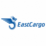 Восток Карго (EastCargo) отзывы