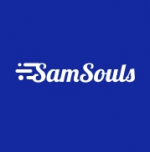 Сервисный центр SamSouls отзывы