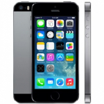 Apple iPhone 6S 16GB Space отзывы