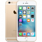 Apple iPhone 6S 64GB Gold отзывы