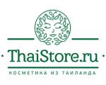 Интернет-магазин тайской косметики ThaiStore.ru отзывы