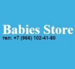 Магазин Babies-store.ru отзывы