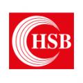 Тормозные колодки HSB отзывы