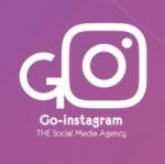 go-instagram.ru отзывы