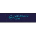 Millennium coin отзывы