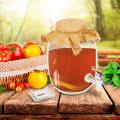 Набор Чайный гриб отзывы