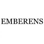 Emberens.com интернет-магазин отзывы