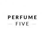 Perfume Five отзывы