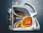G-Energy synthetic long life отзывы