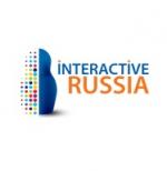 INTERACTIVE RUSSIA отзывы
