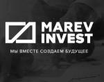 Марев Инвест отзывы