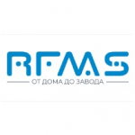 rfms.ru интернет-магазин отзывы