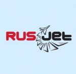 Рус Джет (Rus Jet) отзывы