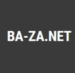 BA-ZA.NET БАЗЫ под заказ отзывы