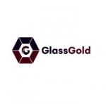 glass-gold.ru интернет-магазин отзывы