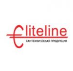 elitelines.ru интернет-магазин отзывы