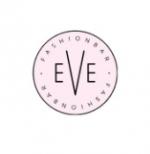 evefb.ru интернет-магазин отзывы