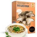 Набор для выращивания грибов Домашняя Грибница отзывы