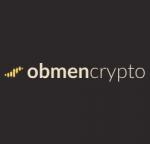 obmencrypto.com отзывы