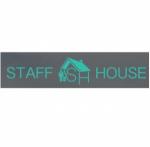 Staff house отзывы