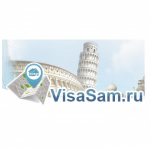 visasam.ru отзывы