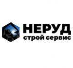 """ООО """"Нерудстройсервис"""" отзывы"""