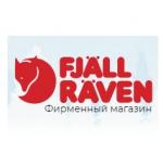 Интернет-магазин Kanken.msk.ru отзывы