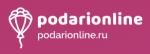 Podarionline.ru отзывы