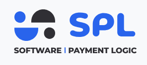 Software Payment Logic (SPL)