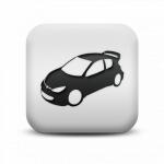 100-AUTO: профессиональная помощь по подбору автомобилей отзывы