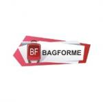 Bagforme отзывы