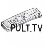 Интернет-агазин Pult.tv отзывы