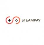 Интернет-магазин компьютерных игр Steampay отзывы