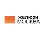 Жалюзи Москва отзывы