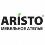 Мебельный Салон ARISTO отзывы