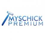 Myschick.ru нинтернет-магазин отзывы