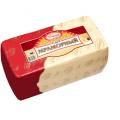 Сыр Мраморный брус отзывы